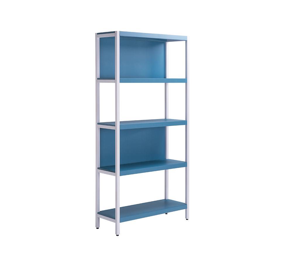 青石藍-HW-1