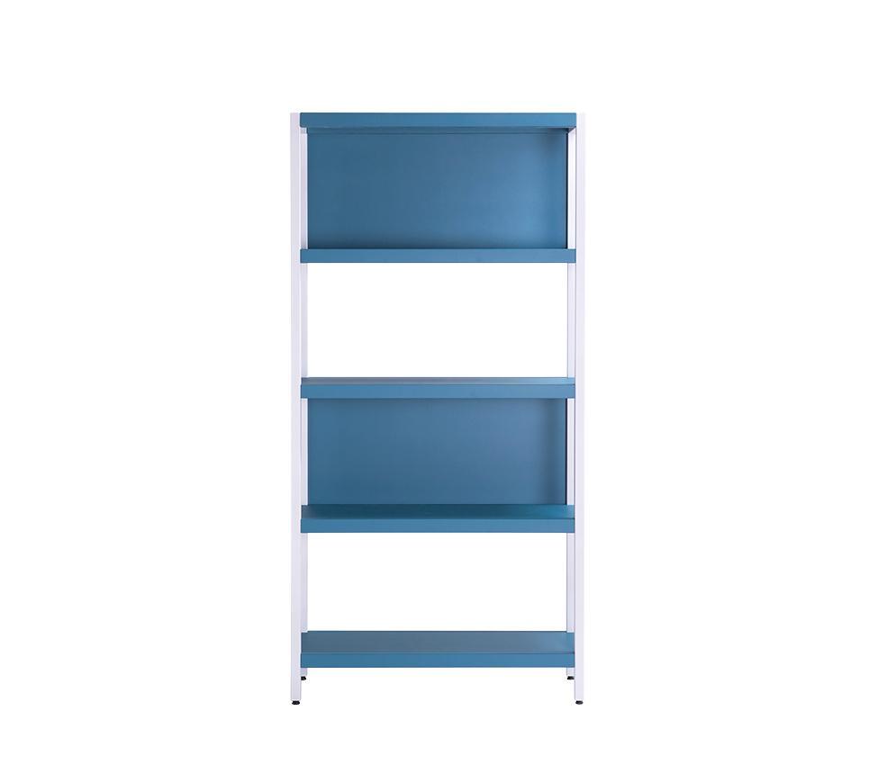 青石藍-HW-2
