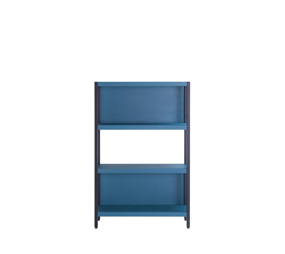 青石藍-FB-1